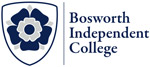 Логотип Bosworth Independent College