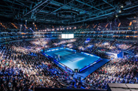 Barclays Atp World Tour Tennis